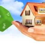 Soukromá půjčka - snadná a bezpečná cesta k penězům