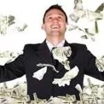Peníze na bydlení