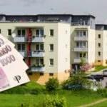 Bezpečně a snadno k získání soukromé půjčky