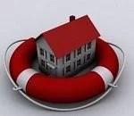 Oddlužení nemovitosti!