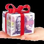 Máte nečekané výdaje? Potřebujete rychle finance?