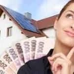 Nebankovní americká hypotéka - férové podmínky