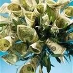 Rychlá půjčka nyní až 8000kč bez úroků