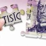 Nebojte se půjčky bez navýšení