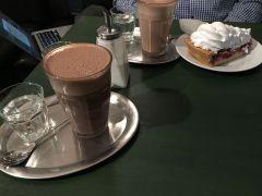 Kakao & Trinkschokolade