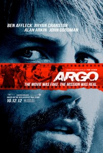 argo-firstposter-full