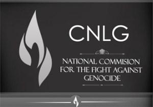 cnlg-logo