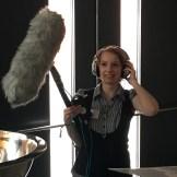 InZwischenZeit:Filme produziert hochwertige Werbe- und Imagefilme