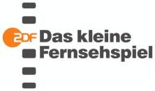 InZwischenZeit:Filme ist eine preisgekrönte Filmproduktion aus Frankfurt am Main, die unter anderem für das ZDF das kleine Fernsehspiel dreht