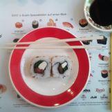 Sushi-Edo