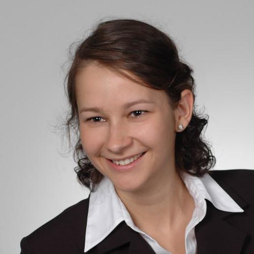 Martyna Michalewicz