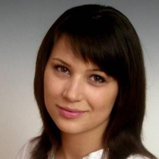 Sabina Pasoń