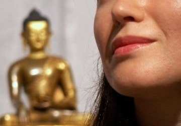 Kodėl Tibeto medicina?
