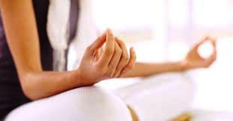 Kaip meditacija praturtina gyvenimą