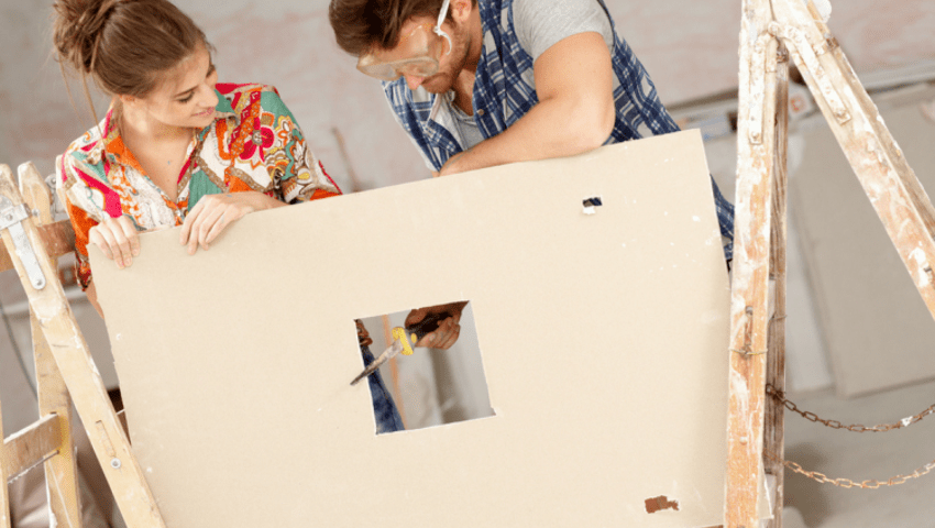 Home Decor  Refurbishment Course  International Open Academy