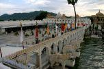 Udaipur_Jagmandir