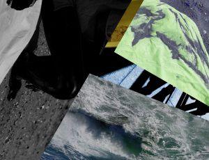 Untilted_7 - 2016 - digital collage