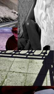 Untilted_9 - 2016 - digital collage