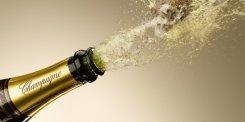 o-champagne-facebook