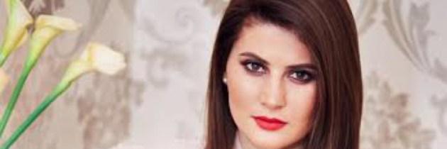 Specialista in frumusete Amalia Draghici si sfaturile sale pentru un ten perfect