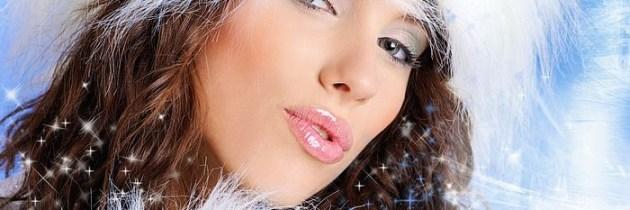 Produse cosmetice care te ajuta sa te incalzesti iarna aceasta