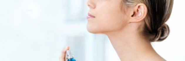 Parfumuri ale celebrităților care miros uimitor