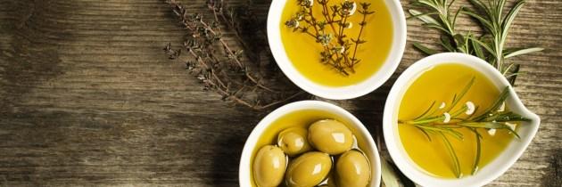 Îngrijește-ți părul cu aceste măști naturale cu ulei de măsline