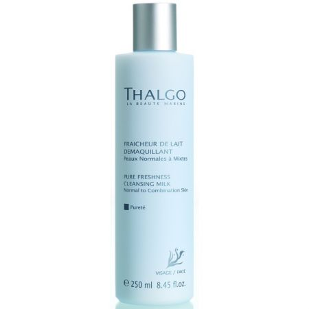 Thalgo Lapte demachiant Pure Freshness