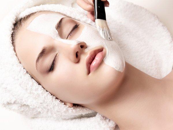 Tratamente faciale regulate