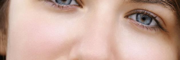 6 trucuri naturale ca să arăți bine dimineața fără machiaj