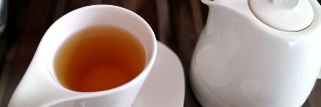 Ceaiul verde, soluția miraculoasă pentru toate tipurile de ten