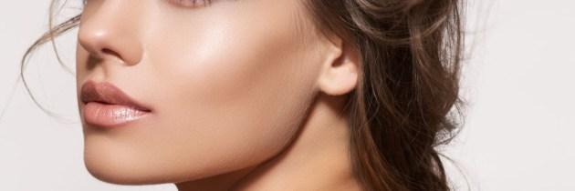 Ghidul începătoarei: Cum să-ți conturezi fața perfect