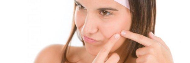 Cum poți folosi uleiul de susan pentru a scăpa de acnee