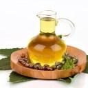 Uleiul de ricin, remediu eficient pentru riduri