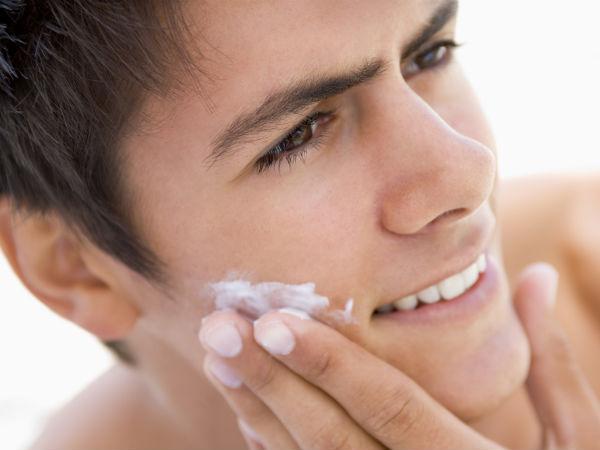 Pastă de dinți pentru petele negre