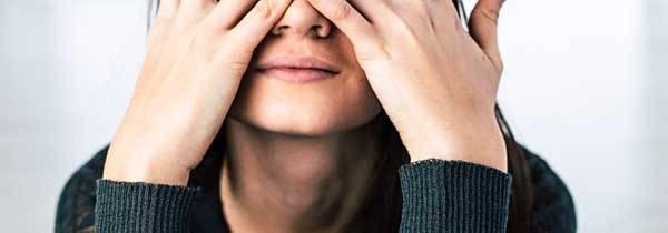 Trucuri ușoare și rapide pentru un look fără stress