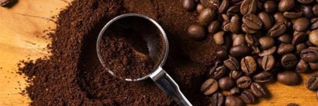 Cafeaua este un foarte bun ingredient de înfrumusețare. Vezi cum o poți folosi!