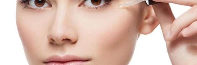 Beneficiile vitaminei E pentru piele