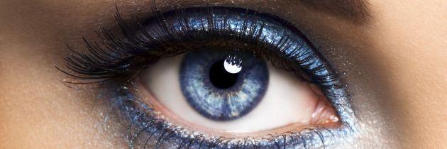15 greșeli de machiaj care îți rănesc ochii