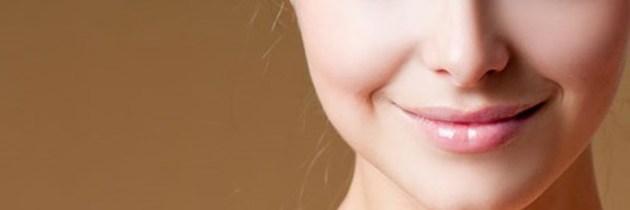 Trucuri de îngrijire a tenului primite de la dermatologi. Trebuie neapărat să le știi