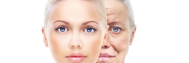 Te îngrijorează îmbătrânirea tenului? Încearcă aceste fabuloase măști naturale!