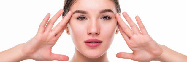 Trucurile de îngrijire a pielii pentru reducerea ridurilor laba gâștei