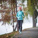 Cum ma imbrac iarna la alergare