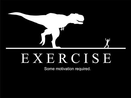 Motivation, motivation