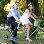 5 idei romantice pentru un cuplu activ