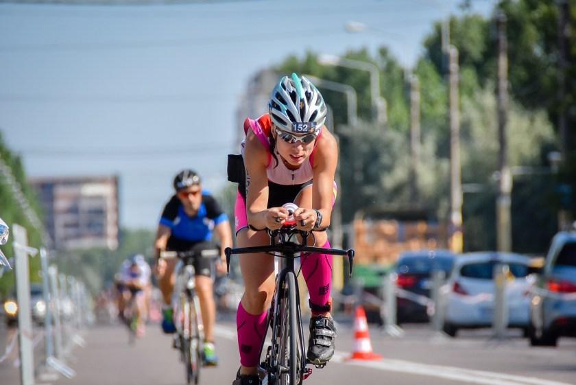 (c) Radu Cristi The Pink Menace e pe val :)