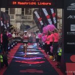 Ironman Maastricht – De ce sa te chinui 13 ore in continuu