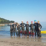 Cum a fost in Thassos Training Camp 2018