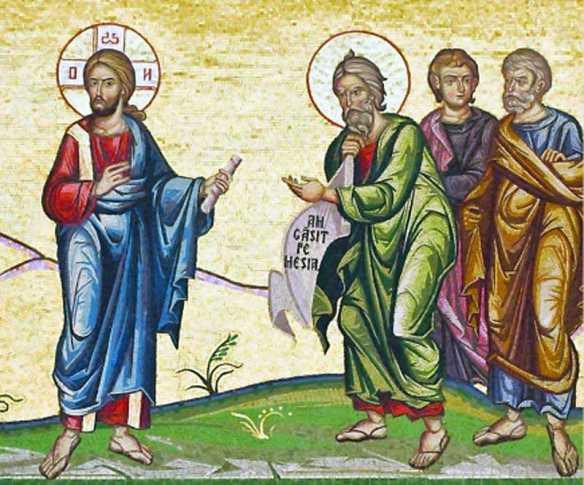 Iisus_cu-ucenici_3