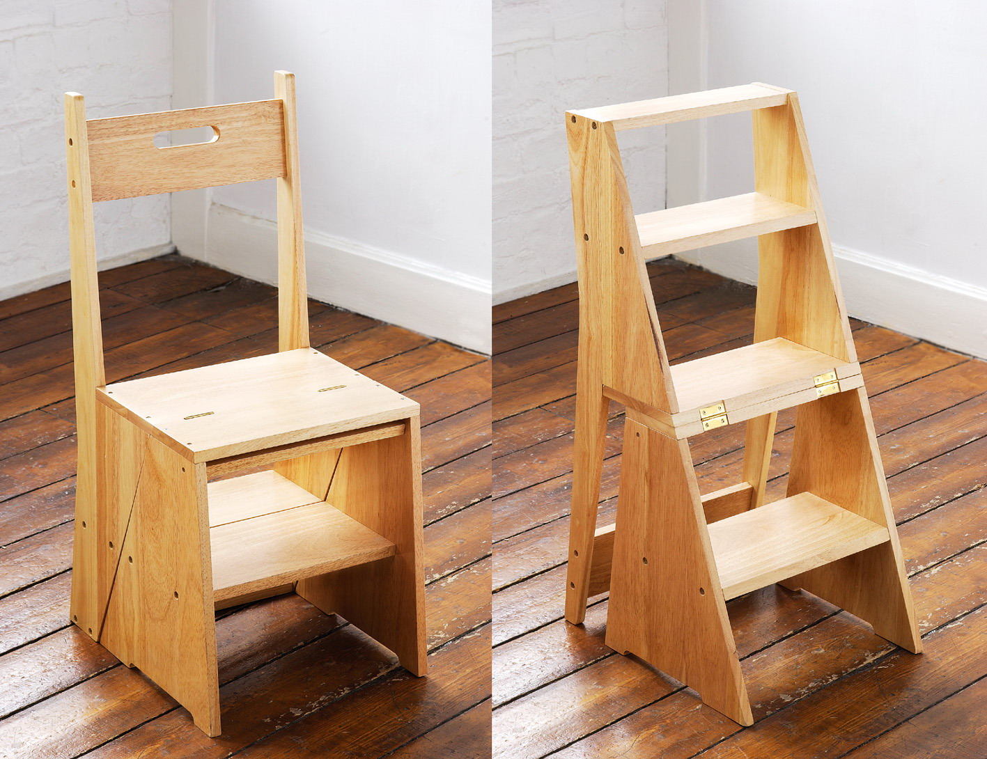 first step high chair with bed ladder ioannes reasons